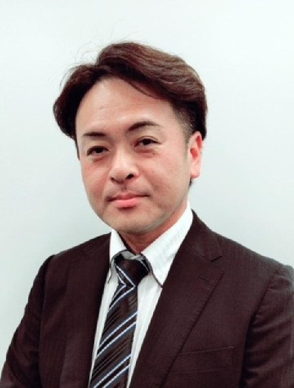 みやぎコールセンター協議会 会長 畠山 貢